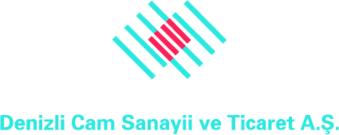 Denizli Cam Sanayii