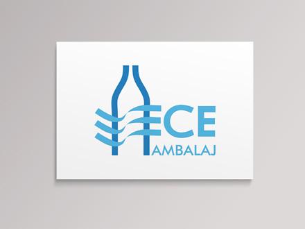 Ece Ambalaj