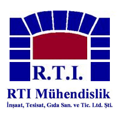 RTI Mühendislik